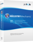 Registry Mechanic - Click Here